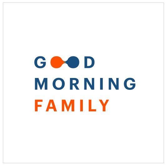 good morning มูลนิธิไทยคม