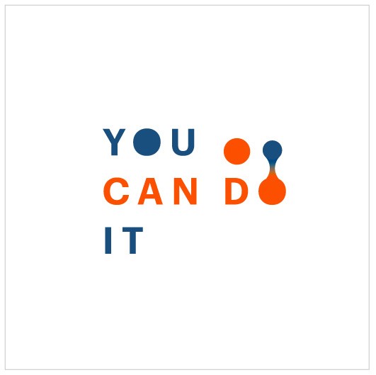 you can do it มูลนิธิไทยคม